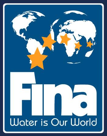 FINA_02
