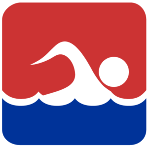 aguas-icon